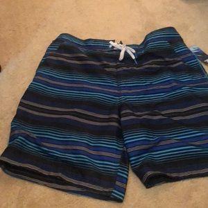 Men's bathing suit